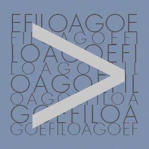 agoefilo-textures-H