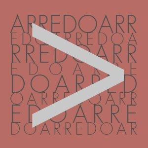 arredo-textures-H