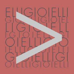 gioielli-textures-H