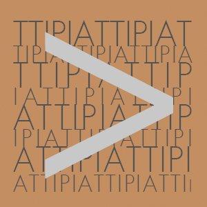 piatti-textures-H