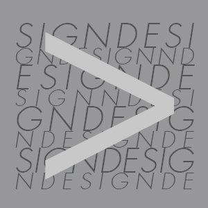 GB-design-textures-350x350_H
